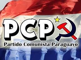pacopa