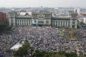 Foto- José Orozco