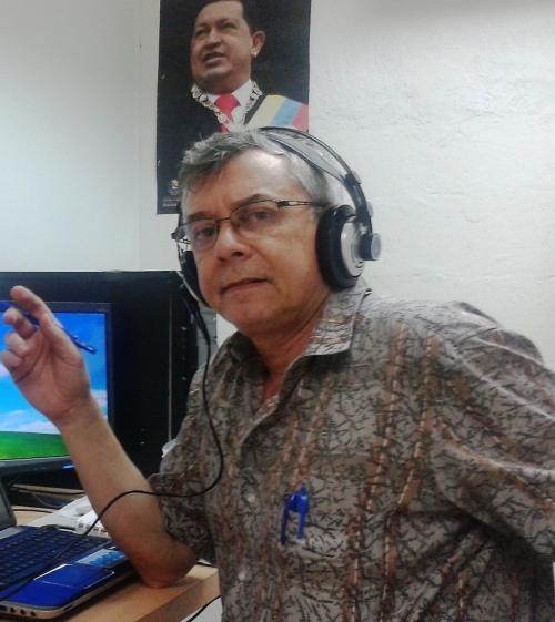 GONZALO GOMEZ FREIRE
