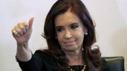 presidenta-argentina