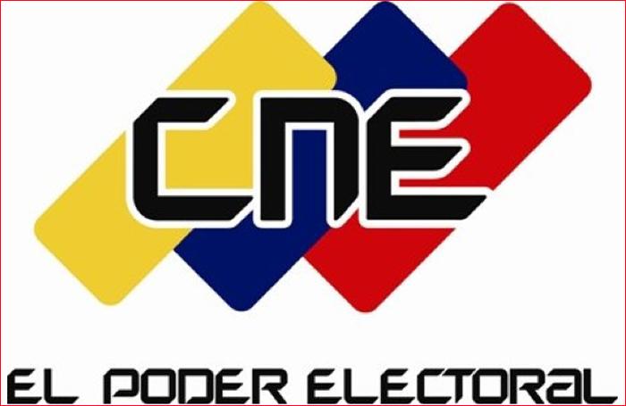 cne_logo