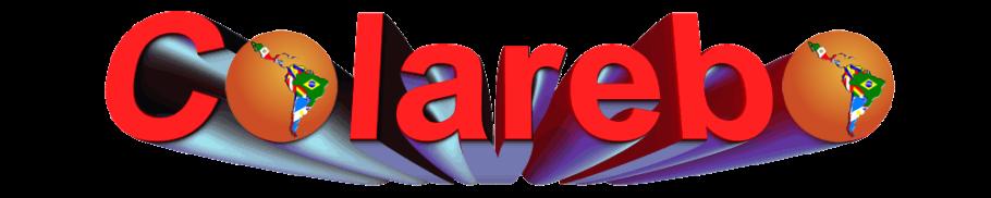 COLAREBO1000POR200