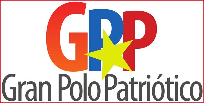 Gran_Polo_Patriótico_logo