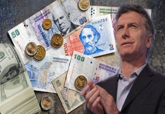 macri_dinero