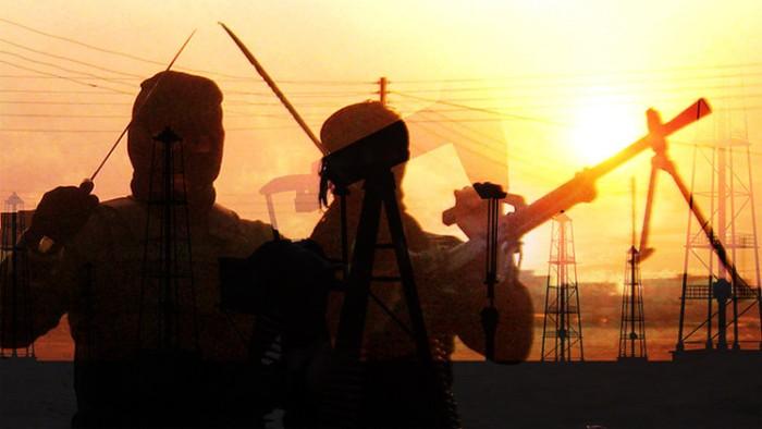 petroleo_estado_islamico