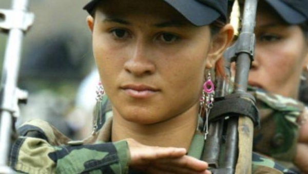 mujeres_colombia.jpg_1718483346