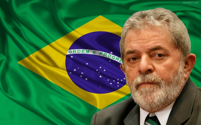 bandera-de-brasil-1000