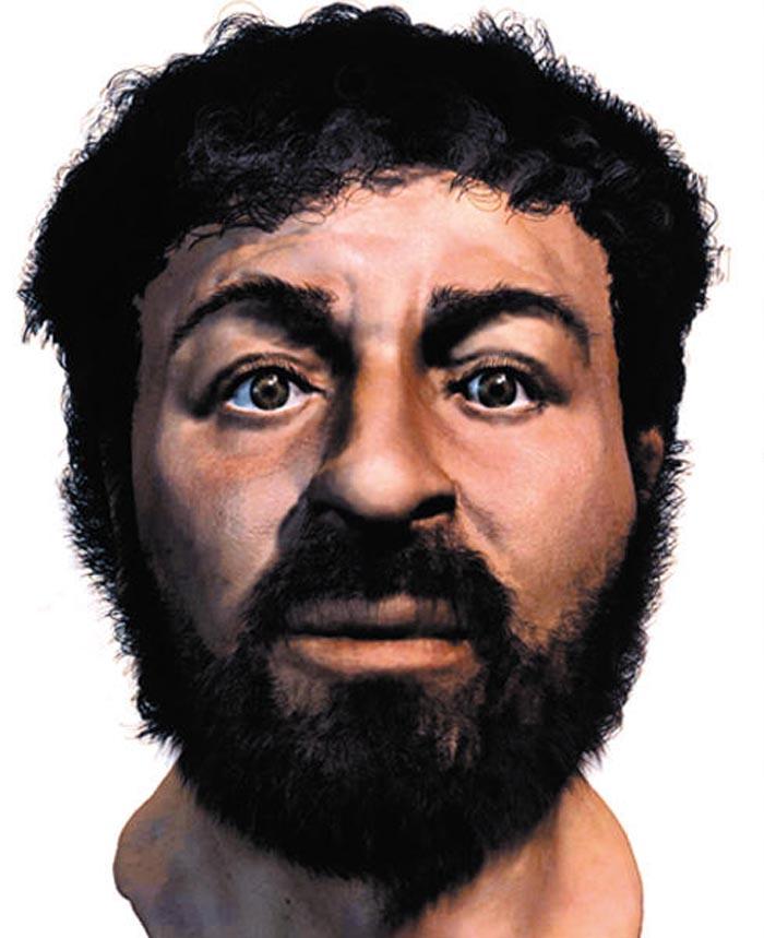 Rostro-Jesucristo-Real