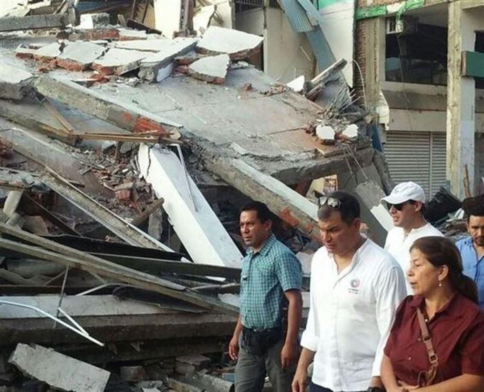 rafael-correa-terremoto