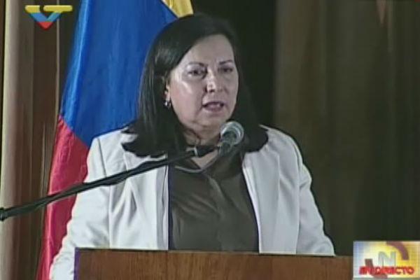 Almiranta-en-jefa-Carmen-Meléndez