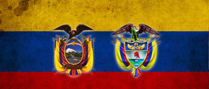 ecuador-y-colombia