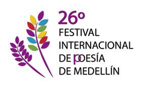 colombia_festivalpoesia