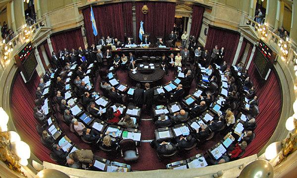 congreso-argentino