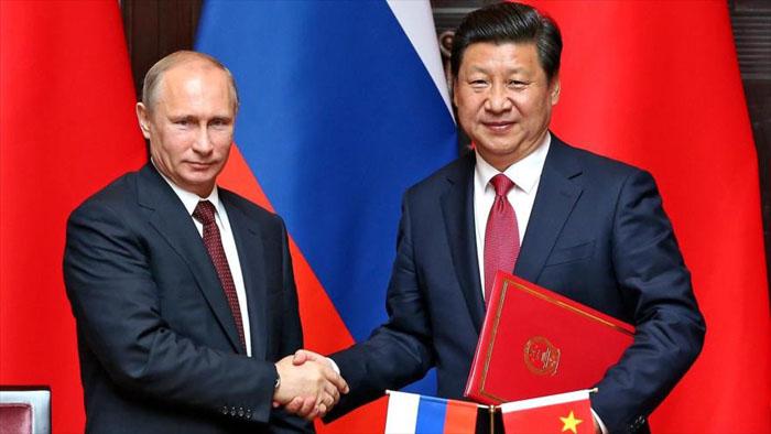 vladimir-putin-Xi-Jinping