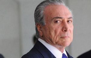 brasil_michel_temer1