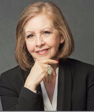 Carolina Vasquez Araya