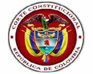colombia-corte