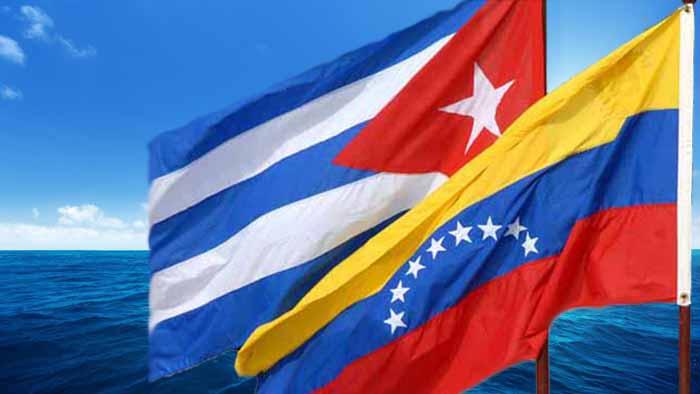 cuba_venezuela_banderas