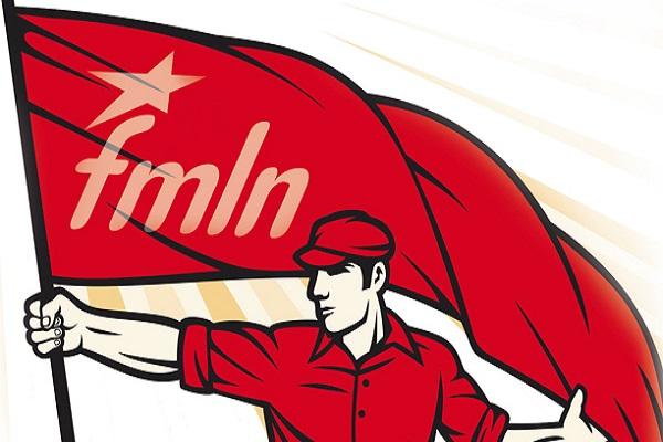 FMLN1