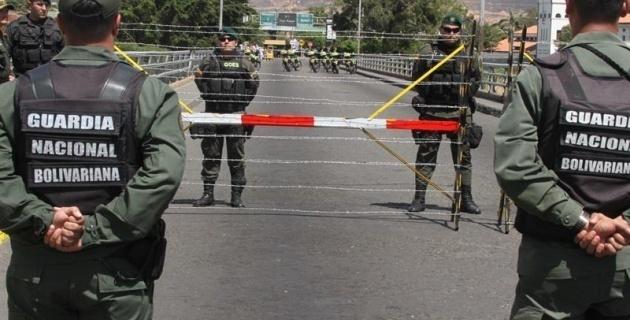 frontera_con_venezuela