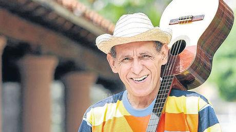 Gualberto-Ibarreto-Archivo_NACIMA20150625_0002_6