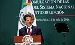 mexico_enriquepenanieto_ley