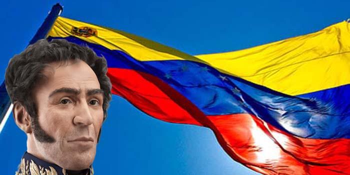 simon-bolivar-venezuela-1