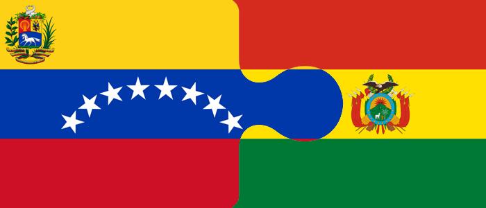 vemezuela-y-bolivia