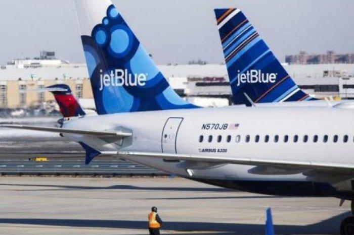 aerolinea-jetblue