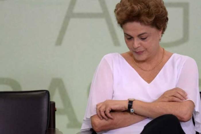 brasil_dilmar 250816