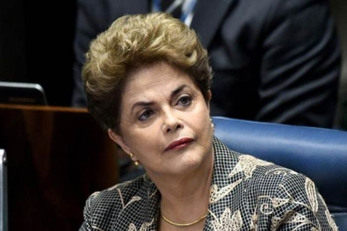 brasil_drousseff