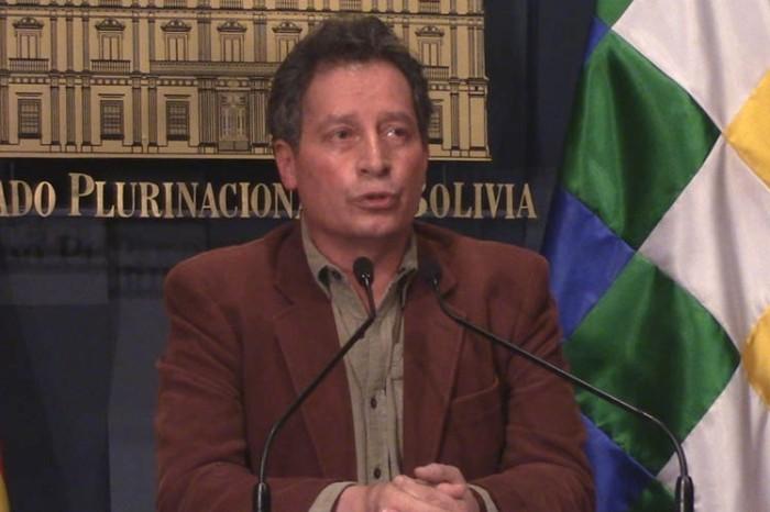 Cesar-Navarro