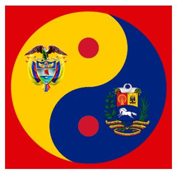 circulo-colombia-venezuela