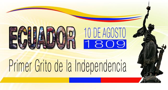 ecuador-10_de_agosto