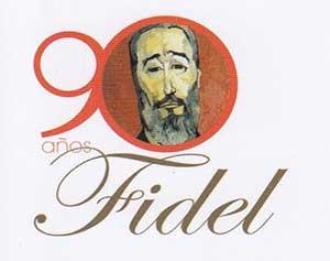 fidel-90