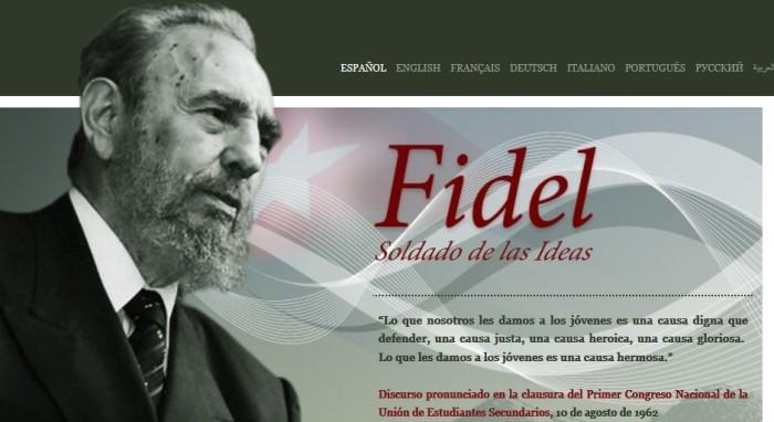 FIDEL-WEB-PORTADA-SITIO-940