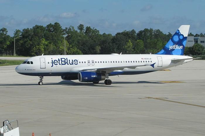 jet-blue-A-320