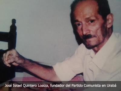 Jose-Israel-Quintero-Loaiza-PCC-Uraba