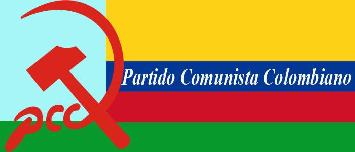 partido_comunista_colombiano_rotulo_700x300