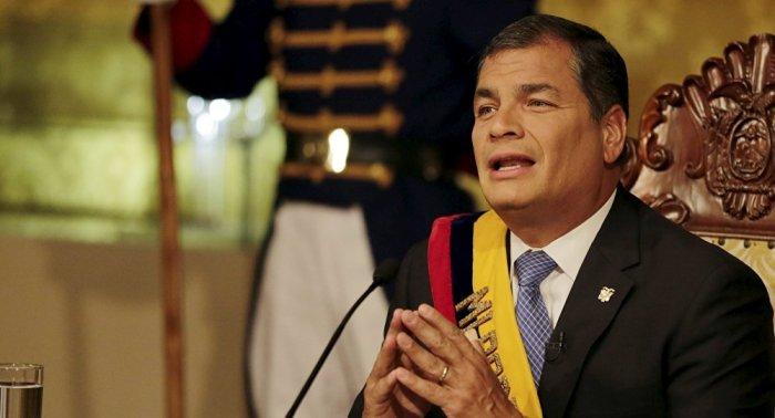 presidente_ecuador_rafael_correa