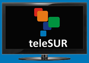 telesur-tv-1