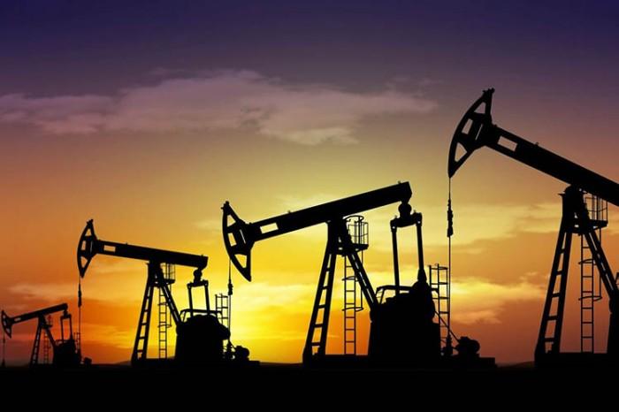 venezuela-petroleo-balancines