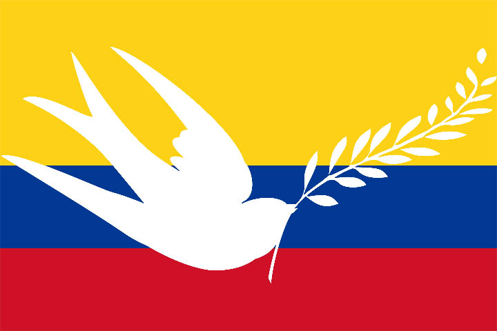 colombia-paz-2