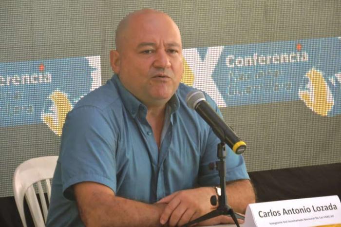 colombia_carlosantonio_loza