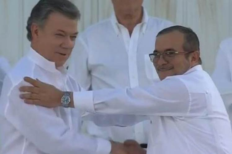 colombia_paz_acuerdo2