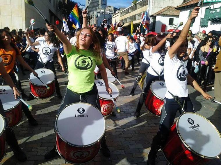 concentracion_por_paz_plaza_bolivar-3