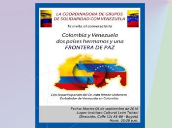 coordinadora-grupo-ssolidaridad-venezuela-06