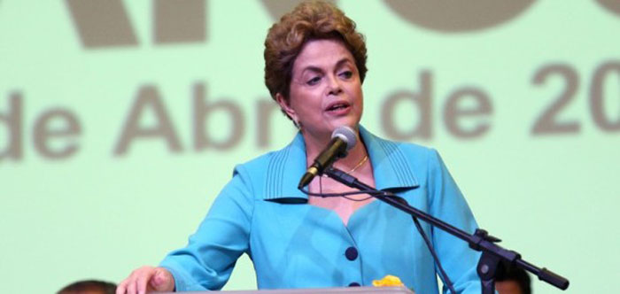 Dilma-Brasil1