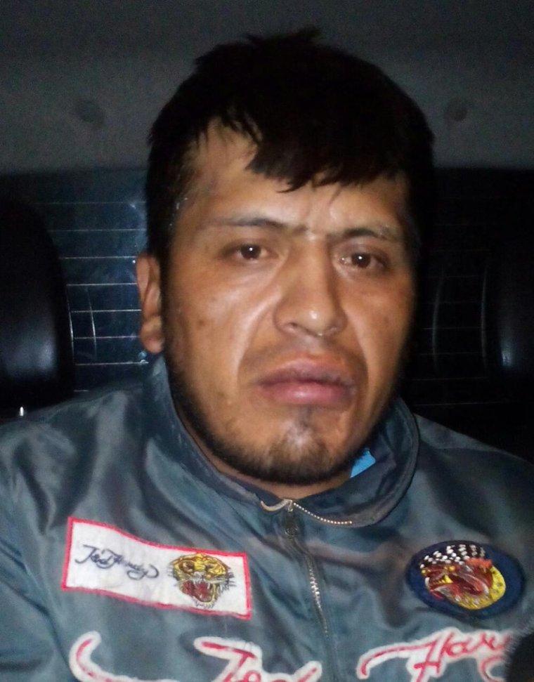 ever_jhonny_carvajal_pelaez_asesino_de_illanes_bolivia