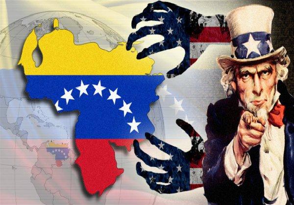 imperio_sam_venezuela